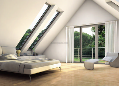 kosteng nstige fenster aus polen dekorplast. Black Bedroom Furniture Sets. Home Design Ideas